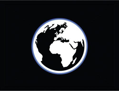 Impact Report & Climate Declaration