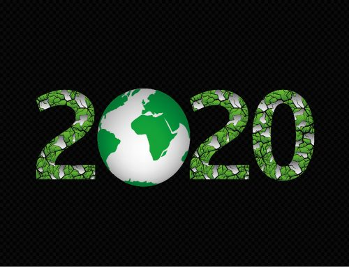 2020: a super year for impact investing?