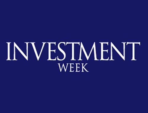 BlueBay launches new Impact-Aligned Bond Fund
