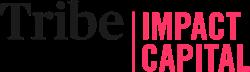 Tribe Impact Capital Logo